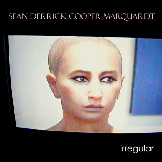 sdcm_irregular