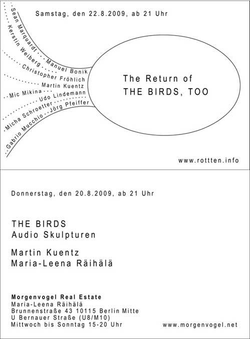 birds_too